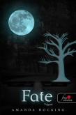 Amanda Hocking: Fate – Végzet / A sors szava