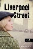 Anne-Charlotte Voorhoeve: Liverpool street