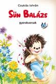 Csukás István: Sün Balázs - gyerekversek