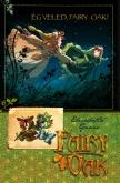 Elisabetta Gnone: Ég veled, Fairy Oak!