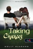 Molly McAdams: Taking Chances - Kétesélyes szerelem