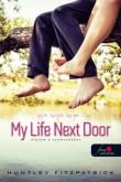 Huntley Fitzpatrick: My Life Next Door - Életem a szomszédban (Stony Bay 1.)
