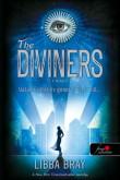 Libba Bray: The Diviners - A látók (A látók I.)