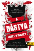 Daniel O'Malley: A bástya
