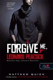 Matthew Quick: Bocsáss meg, Leonard Peacock!