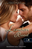 Samantha Young: London Road