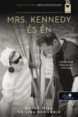 Clint Hill, Lisa McCubbin: Mrs. Kennedy és Én