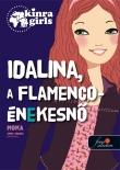 Moka: Idalina, a flamenco-énekesnő