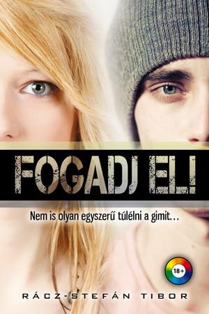 http://konyvkuckom.blogspot.hu/2015/01/racz-stefan-tibor-fogadj-el.html