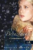 Paullina Simons: A bronzlovas