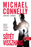 Michael Connelly: Fekete visszhang