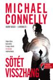 Michael Connelly: Sötét visszhang (Harry Bosch - a nyomozó 1.)