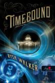 Rysa Walker: Timebound - Időcsapda