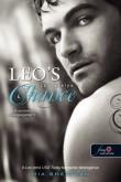 Mia Sheridan: Leo esélye (A szerelem csillagjegyében 2.)