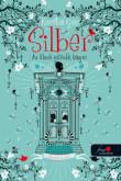 Kerstin Gier: Silber - Az álmok második könyve (Silber 2.)
