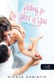 Nicole Christie: Falling for the Ghost of You - Érzéki csalódás