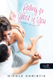 Nicole Christie: Falling for the Ghost of You - Érzéki csalódás