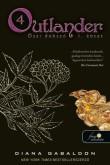 Diana Gabaldon: Outlander 4. - Az ősz dobjai