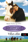 Lauren Brooke: Vihar után (A vihar után) (Heartland 2.)