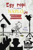 Jeff Kinney: Egy ropi filmes naplója - Greg Heffley meghódítja Hollywoodot