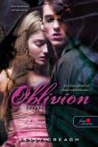 Kelly Creagh: Oblivion – Megsemmisülés (Nevermore 3.)