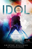 Kristen Callihan: Idol (VIP 1.)