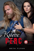 Beth Flynn: Kilenc perc (Kilenc perc 1.)
