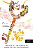 Sarah Dessen: Lock and Key - Kulcsra zárt szív
