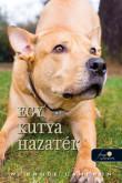 W. Bruce Cameron: Egy kutya hazatér