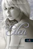 Mia Sheridan: Finding Eden - Megtalálni Edent (A szerelem csillagjegyében 6.)