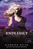 Kiersten White: Endlessly - Végtelenül (Természetfölötti 3.)