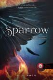 LJ Shen: Sparrow