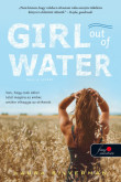 Laura Silverman: Girl out of Water - Lány a vízből