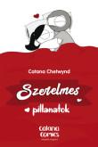Catana Chetwynd: Szerelmes pillanatok