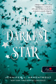 Jennifer L. Armentrout: The Darkest Star – A legsötétebb csillag (Originek 1.)
