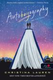 Christina Lauren: Autoboyography - Egy fiús könyv