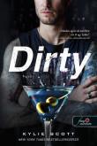 Dirty – Húzós (A cse...