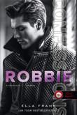 Ella Frank: Vallomások – Robbie (Confessions 1.)