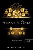 Hercz Júlia: Arany és Ónix