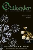 Diana Gabaldon: Outlander 6/2. - Hó és hamu lehelete