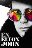 Elton John: Én Elton John