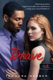 Tammara Webber: Brave - Bátor (A szív körvonalai 4.)