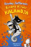 Jeff Kinney: Egy Bitang Jó Fej Srác Naplója 2. Rowley Jefferson Bitang Király kalandja