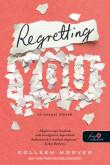 Colleen Hoover: Regretting You - Elrontott életek