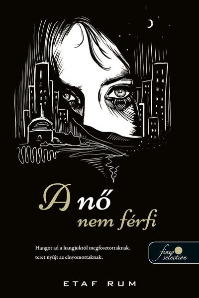 Etaf Rum: A nő nem férfi
