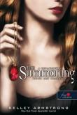 Kelley Armstrong: Sötét erő trilógia 1. – A szellemidéző