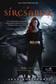 Jeaniene Frost: A sírcsapda (Cat és Bones Vámpírvadász 6.)