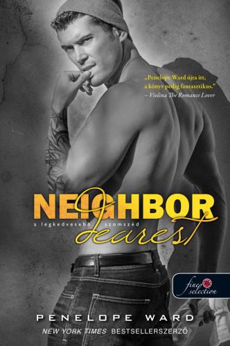 Penelope Ward: A legkedvesebb szomszéd