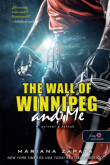 Mariana Zapata: The Wall of Winnipeg and Me - Szívvel a falnak