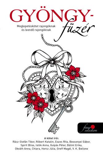 : Gyöngyfüzér (antológia)